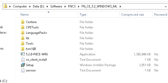FN_CE_5.2.1_WINDOWS_ML