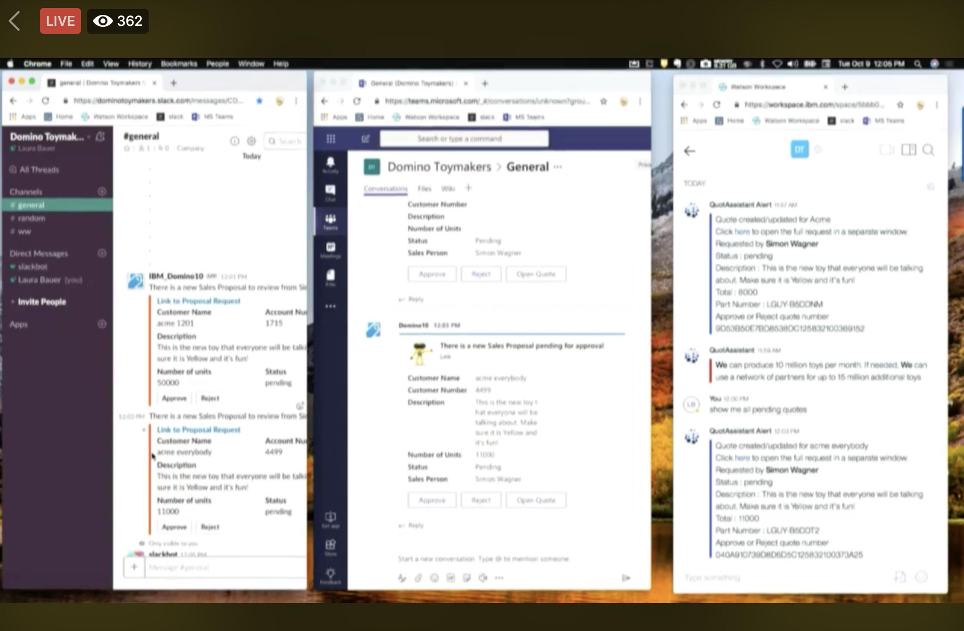 Screenshot 2018-10-09 at 11.05.53
